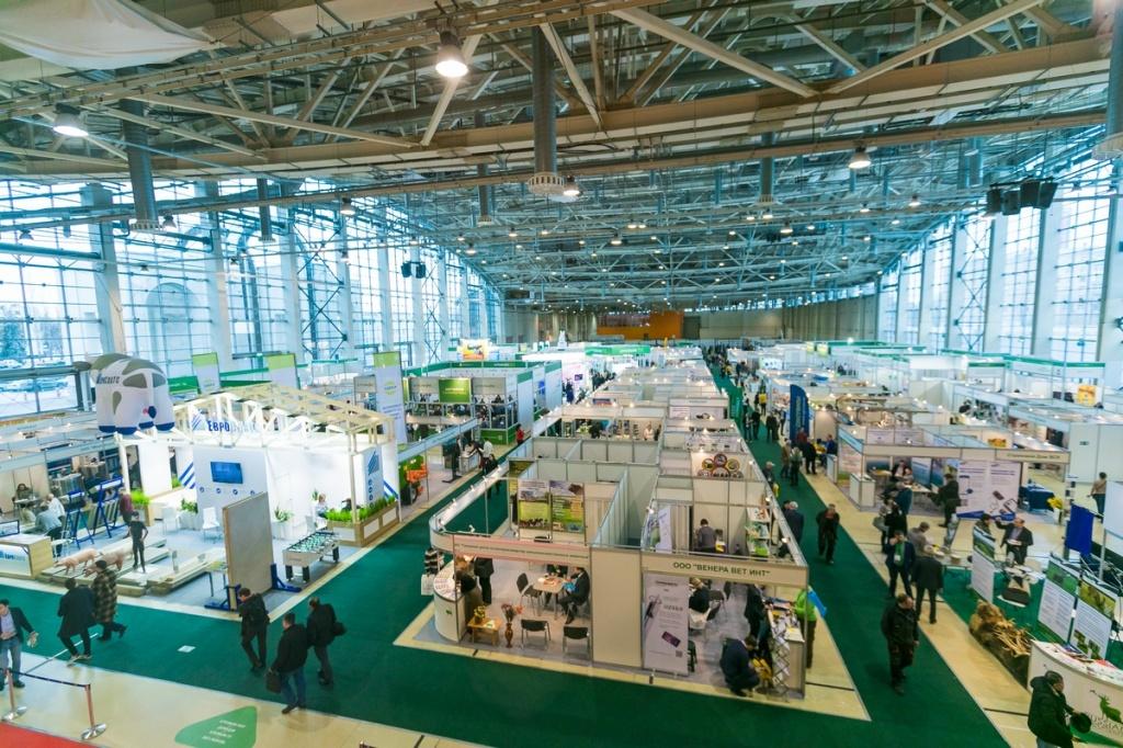 Минводский комбикормовый завод подписал Договор дистрибьюции с Краснокамским РМЗ
