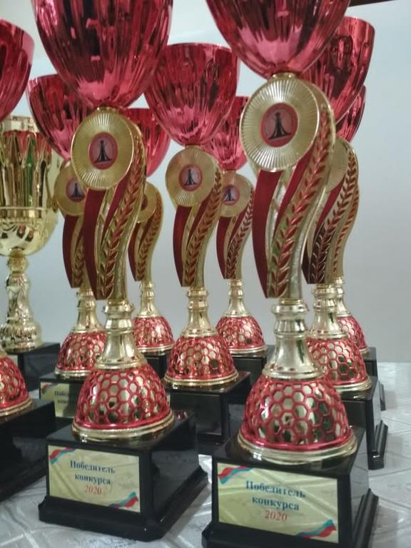 Минводский комбикормовый завод — победитель конкурса «Большое дело за бизнесом»
